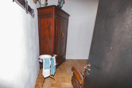 Appartamento Lupo Mannaro 2021